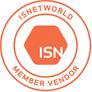 ISNetworld®