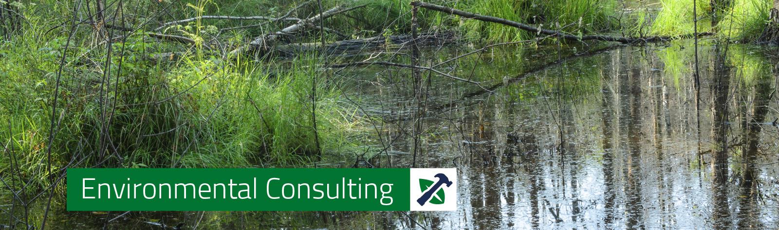 EnviroConsulting-Header