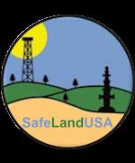 safeland-usa-logo