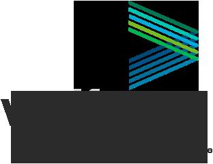 logo-member-contractor